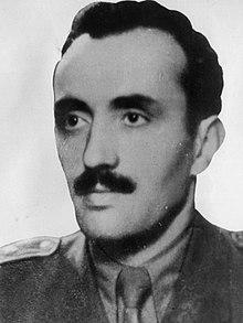 Radomir Božović Raco.jpg