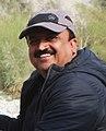 Rafiq Ahmed Jamali.jpg