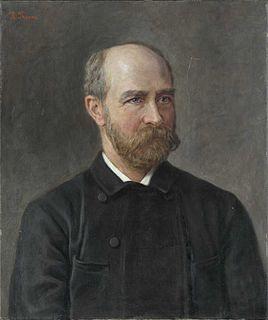 Albert Cammermeyer Norwegian publisher