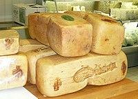 Ragusano Cheese.jpg