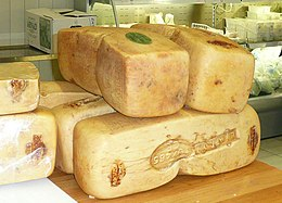 Ragusano Cheese.jpg