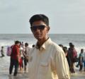 Rahul Saminathan.png