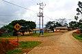 Railaco Craic main road.jpg