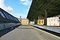 Railway station Rīgas Centrāltirgus - panoramio.jpg