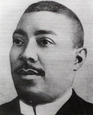 Raimundo Valenzuela