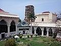 Rajakrisnapuram, S.N.M Rahman Nagar, Thanjavur, Tamil Nadu, India - panoramio (6).jpg