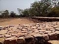 Rajgir - Bimbisar Jail.jpg