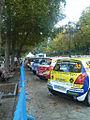 Rally Principe de Asturias (6188552161).jpg