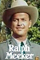 Ralph Meeker in Ada trailer.jpg
