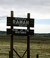 Ramah NM Sign.jpg