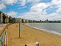 Rambla - Montevideo - Uruguay (35240172146).jpg