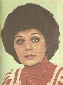 Ramesh (Persian Singer).jpg