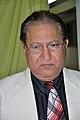 Ranbir Chander Sobti - Kolkata 2012-02-25 9053.JPG