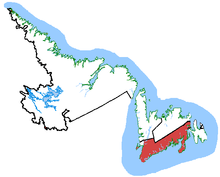 Random-Burin-St. George's.png