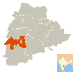 Rangareddy district in Telangana.png