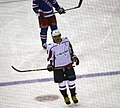 Rangers vs. Caps (27620384139).jpg