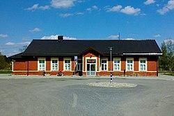 Rapla raudteejaam 2010-05-12.jpg