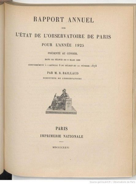 File:Rapport annuel sur l'état de (...)Mouchez Ernest bpt6k6544689k.pdf