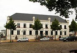 Rathaus-Grevesmühlen.jpg