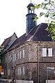 Rathaus Neustadt (Eisleben).jpg