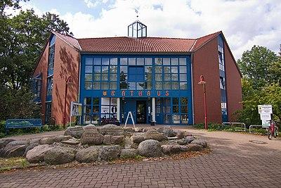Rathaus in Hermannsburg IMG 1559.jpg