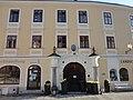 Rathausplatz 10, Melk.jpg