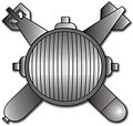 Rating Badge EOD.jpg