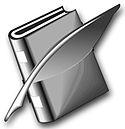 Rating Badge PN.jpg