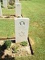 Ravenna War Cemeter 115.jpg