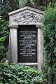 Ravensburg Hauptfriedhof Grabmal Schlierer.jpg