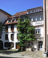 Ravensburg Schulgasse16-18.jpg