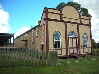 Ravenswood School of Arts