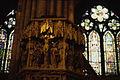 Rayon blanc Cathédrale de Strasbourg.jpg