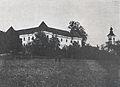 Razglednica gradu Brdo pri Kranju.jpg