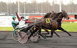 Ready Cash wins Prix de France 2011.jpg