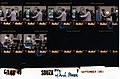 Reagan Contact Sheet C16849.jpg