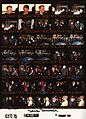 Reagan Contact Sheet C27275.jpg