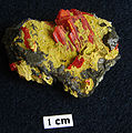Realgar and orpiment-2.jpg