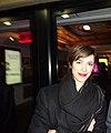 Rebecca Hall (24680762269).jpg