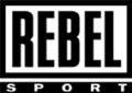 Rebel Sport oldlogo.png