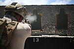 Recon, Close Quarters Training 140725-M-HM491-014.jpg