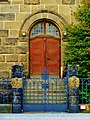 Reconciliation Church of Dresden 97266286.jpg
