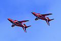 Red Arrows 13 (5975094233).jpg