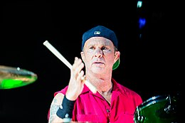 Red Hot Chili Peppers - Rock am Ring 2016 -2016156230620 2016-06-04 Rock am Ring - Sven - 1D X - 0118 - DV3P9777 mod.jpg