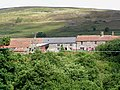 Red House Farm - Rosedale - geograph.org.uk - 207256.jpg