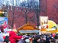 "Red square ""Maslenytca"" Moscow, Russia. - panoramio - Oleg Yu.Novikov (5).jpg"