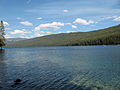 Redfish Lake2.JPG