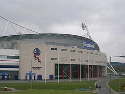 ReebokStadium-Out1.jpg