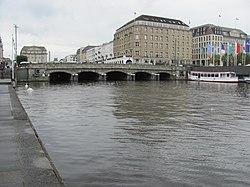 Reesendammbrücke 1.jpg