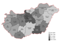 Referendum in Hungary 2016 - invalid ballots.png